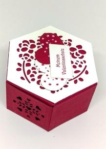 stampin-up-fensterschachtel-valentinstag-kleine-wunsche-3