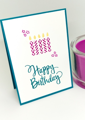 stampin-up-geburtstag-karte-stylized-birthday-fensterschachtel-1-mitliebeundpapier-wordpress-com