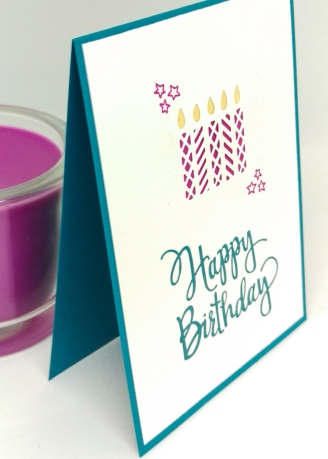 stampin-up-geburtstag-karte-stylized-birthday-fensterschachtel-2-mitliebeundpapier-wordpress-com