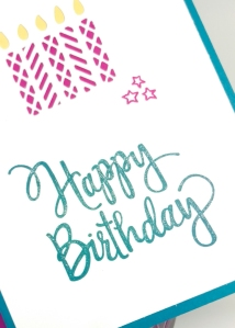 stampin-up-geburtstag-karte-stylized-birthday-fensterschachtel-3-mitliebeundpapier-wordpress-com