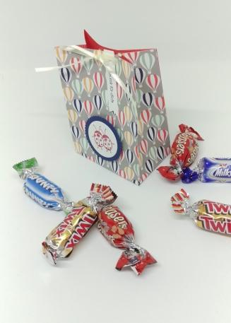 stampin-up-geschenkverpackung-traumvom-fliegen-love-you-lots-kleine-wunsche-3