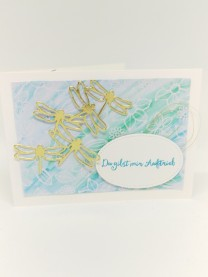 stampin-up-liebelleien-1