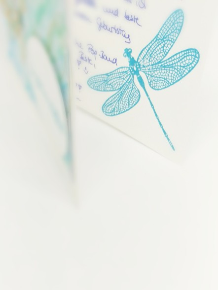 stampin-up-liebelleien-5