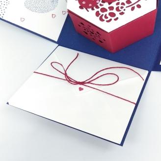 stampin-up-berlin-explosionsbox-geschenk-valentinstag-fensterschachtel-delicate-details-herzblatt-11-mitliebeundpapier-wordpress-com