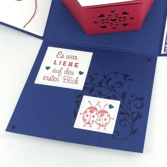 stampin-up-berlin-explosionsbox-geschenk-valentinstag-fensterschachtel-delicate-details-herzblatt-12-mitliebeundpapier-wordpress-com