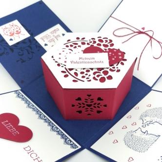 stampin-up-berlin-explosionsbox-geschenk-valentinstag-fensterschachtel-delicate-details-herzblatt-13-mitliebeundpapier-wordpress-com