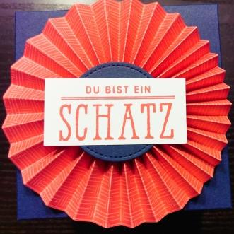 stampin-up-berlin-explosionsbox-geschenk-valentinstag-fensterschachtel-delicate-details-herzblatt-14-mitliebeundpapier-wordpress-com