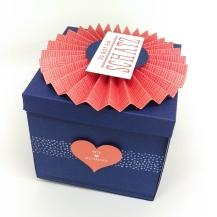 stampin-up-berlin-explosionsbox-geschenk-valentinstag-fensterschachtel-delicate-details-herzblatt-4-mitliebeundpapier-wordpress-com