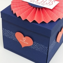 stampin-up-berlin-explosionsbox-geschenk-valentinstag-fensterschachtel-delicate-details-herzblatt-6-mitliebeundpapier-wordpress-com