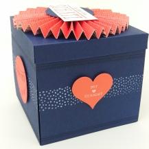 stampin-up-berlin-explosionsbox-geschenk-valentinstag-fensterschachtel-delicate-details-herzblatt-7-mitliebeundpapier-wordpress-com