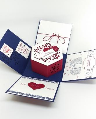 stampin-up-berlin-explosionsbox-geschenk-valentinstag-fensterschachtel-delicate-details-herzblatt-8-mitliebeundpapier-wordpress-com