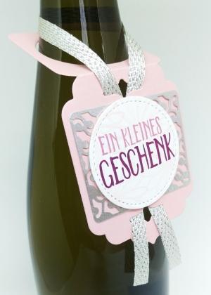 stampin-up-berlin-flaschenanhanger-einfach-angebhangt-perfekt-verpackt-1-mitliebeundpapier-wordpress-com