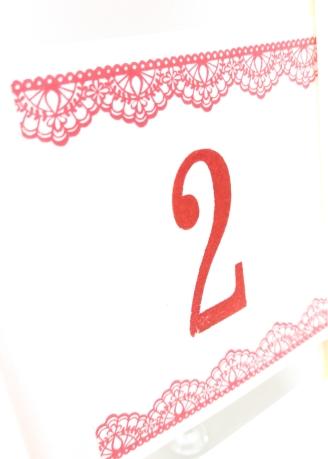 stampin-up-berlin-hochzeit-einladung-tischnummer-gastgeschenk-goodie-namenskartchen-tischnummer-dekoration-4-mitliebeundpapier-wordpress-com
