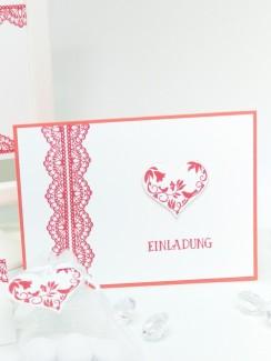 stampin-up-berlin-hochzeit-einladung-tischnummer-gastgeschenk-goodie-namenskartchen-tischnummer-dekoration-5-mitliebeundpapier-wordpress-com