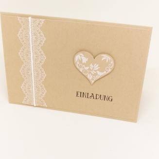 stampin-up-berlin-hochzeit-vintage-delicate-details-diy-6-mitliebeundpapier-wordpress-com