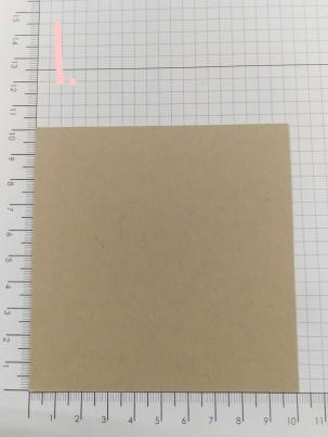 stampin-up-hochzeit-vintage-anleitung-gastgeschenk-falzbrett-envelope-punchboard-diy-1-mitliebeundpapier-wordpress-com