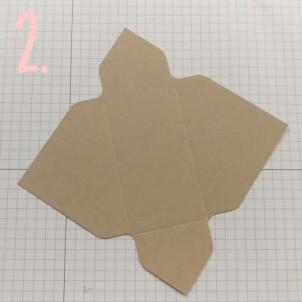 stampin-up-hochzeit-vintage-anleitung-gastgeschenk-falzbrett-envelope-punchboard-diy-2-mitliebeundpapier-wordpress-com