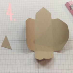 stampin-up-hochzeit-vintage-anleitung-gastgeschenk-falzbrett-envelope-punchboard-diy-4-mitliebeundpapier-wordpress-com