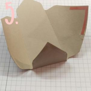 stampin-up-hochzeit-vintage-anleitung-gastgeschenk-falzbrett-envelope-punchboard-diy-5-mitliebeundpapier-wordpress-com