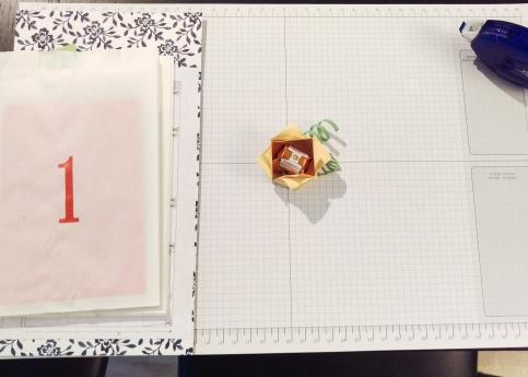 stampin-up-workshop-berlin-goodie-1-mitliebeundpapier-wordpress-com