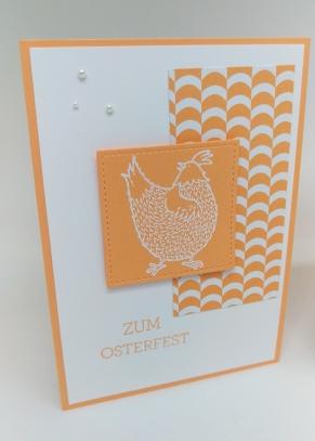 Stampin' Up Berlin Das Gelbe vom Ei Traum vom Fliegen Sale A Bration Osterkarte 4 mitliebeundpapier.wordpress.com