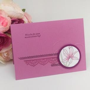 Stampin' Up Delicate Details Mischstifte Sale A Bration 1 mitliebeundpapier.wordpress.com
