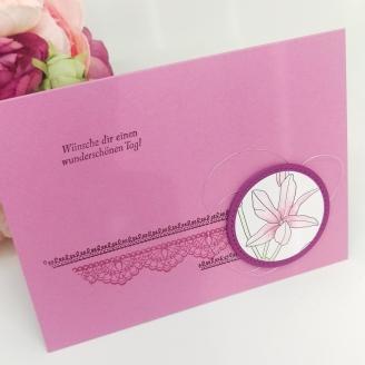 Stampin' Up Delicate Details Mischstifte Sale A Bration 2 mitliebeundpapier.wordpress.com