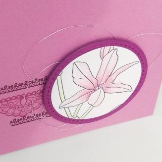 Stampin' Up Delicate Details Mischstifte Sale A Bration 3 mitliebeundpapier.wordpress.com