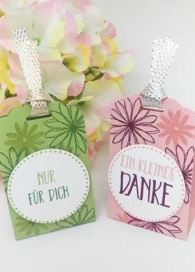 stampin-up-kusschenverpackung-gastgeschenk-goodie-perfekt-verpackt-1-mitliebeundpapier-wordpress-com