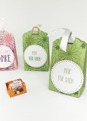 stampin-up-kusschenverpackung-gastgeschenk-goodie-perfekt-verpackt-4-mitliebeundpapier-wordpress-com