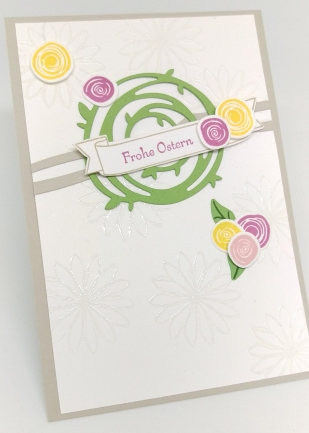 stampin-up-osterkarte-wunderbar-verwickelt-swirly-bird-3-mitliebeunpapier-wordpress-com