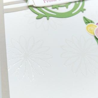 stampin-up-osterkarte-wunderbar-verwickelt-swirly-bird-4-mitliebeunpapier-wordpress-com