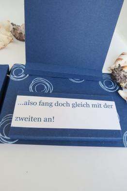 Stampin' Up Berlin DIY Geldgeschenk Jugendweihe Hochzeit Geburtstag Blumenboutique Swirly Bird Maritim 10 mitliebeundpapier.wordpress.com