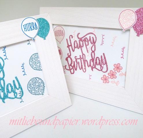 Stampin' Up Berlin Thinlits Happy Birthday Gorgeous DIY Deko Geburtstag 1 mitliebeundpapier.wordpress.com