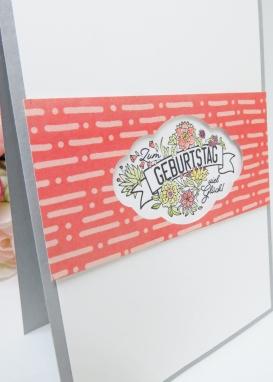 Stampin'_Up_Berlin_DIY_geburtstagskarte_Zieretikett_Designerpapier_Gänseblümchen_3____mitliebeundpapier.wordpress.com[1]