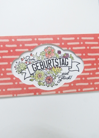 Stampin'_Up_Berlin_DIY_geburtstagskarte_Zieretikett_Designerpapier_Gänseblümchen_5____mitliebeundpapier.wordpress.com[1]