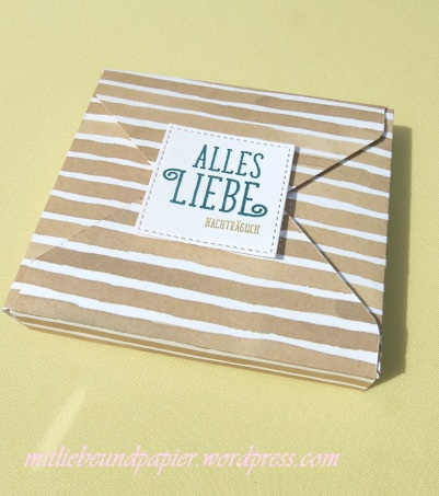Stampin' Up Berlin DIY Geschenkverpackung Envelope Punchboard Alles Liebe Geburtstagskind 1 mitliebeundpapier.wordpress.com
