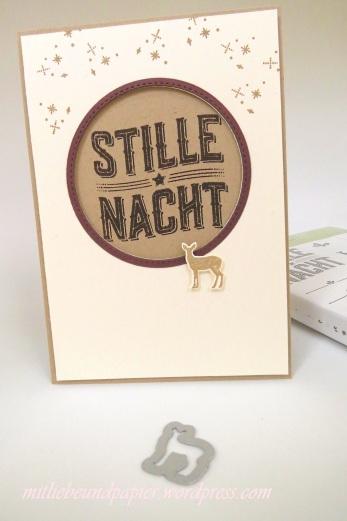 Stampin' Up! Berlin Wie einWeihnachtslied DIY Weihnachten 1 mitliebeundpapier.wordpress.com