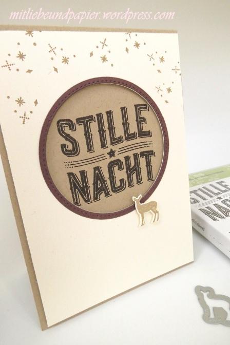 Stampin' Up! Berlin Wie einWeihnachtslied DIY Weihnachten 2 mitliebeundpapier.wordpress.com