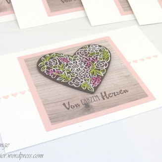 Stampin' Up! Berlin Karte selbstgebastelt Muttertag Heart Happiness Blütentraum Stampin' blends Holzdekor 5 mitliebeundpapier.wordpress.com