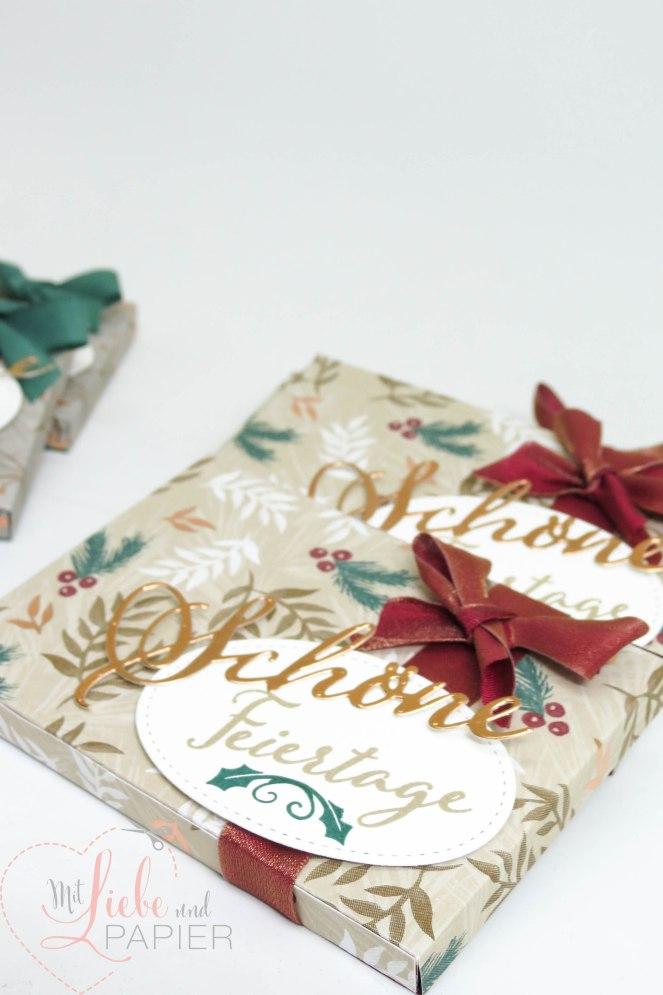 Stampin' Up! Berlin Anleitung Adventskalender to Go Weihnachtliche Vielfalt Weihnachtszeit 6 mitliebeundpapier.wordpress.com