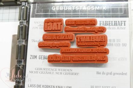 Stampin' Up! Berlin Geburtstagsmix Süße Grüße für dich Sale A Bration 2019 Frühjahr-Sommer-Katalog Karte Muffin Stamparatus 1 mitliebeundpapier.wordpress.com