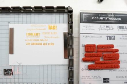 Stampin' Up! Berlin Geburtstagsmix Süße Grüße für dich Sale A Bration 2019 Frühjahr-Sommer-Katalog Karte Muffin Stamparatus 3 mitliebeundpapier.wordpress.com