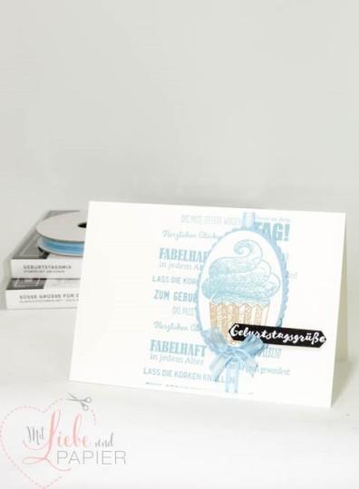Stampin' Up! Berlin Geburtstagsmix Süße Grüße für dich Sale A Bration 2019 Frühjahr-Sommer-Katalog Karte Muffin Stamparatus 5 mitliebeundpapier.wordpress.com
