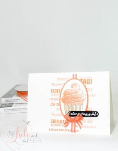 Stampin' Up! Berlin Geburtstagsmix Süße Grüße für dich Sale A Bration 2019 Frühjahr-Sommer-Katalog Karte Muffin Stamparatus 8 mitliebeundpapier.wordpress.com