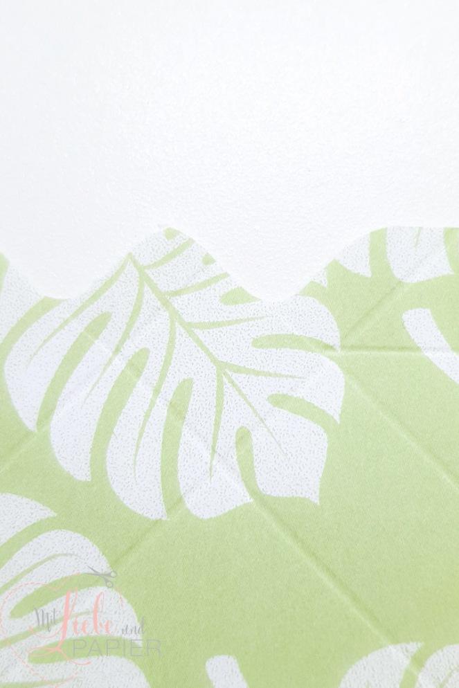 stampin' up! berlin anleitung pinnwheel box envelope punchboard tropenflair schmetterlingsglück voller schönheit 2 mitliebeundpapier.wordpress.com
