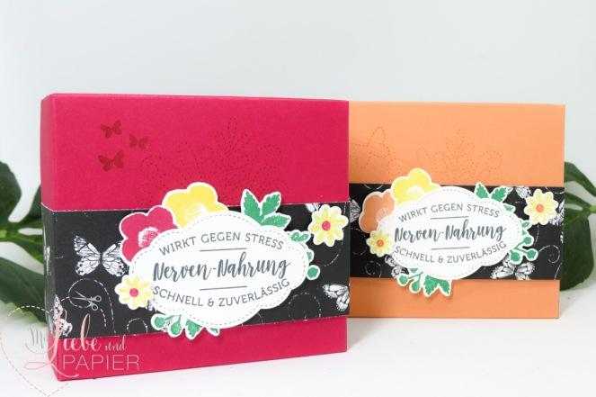 stampin' up! berlin geschickt gestickt verpackung nervennahrung süßigkeitenspender neapolitaner 1 mitliebeundpapier.wordpress.com