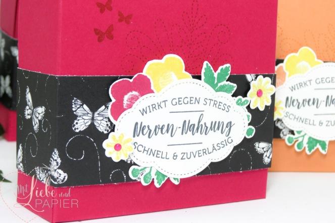 stampin' up! berlin geschickt gestickt verpackung nervennahrung süßigkeitenspender neapolitaner 2 mitliebeundpapier.wordpress.com