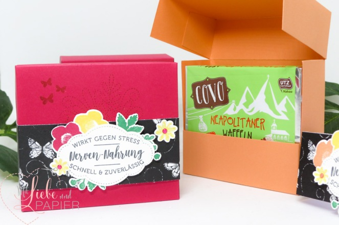 stampin' up! berlin geschickt gestickt verpackung nervennahrung süßigkeitenspender neapolitaner 4 mitliebeundpapier.wordpress.com