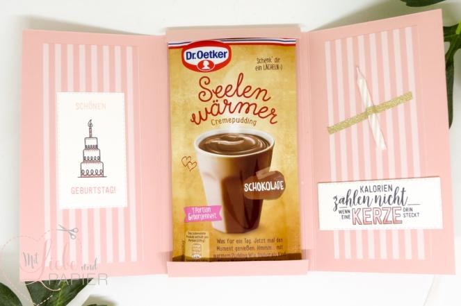 Stampin' Up! Berlin Süße Grüße für dich Tassenkuchen Verpackung Alles was Freude macht 4 mitliebeundpapier.wordpress.com